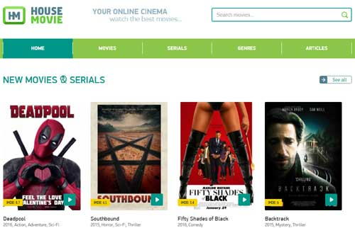 websites to download movies free